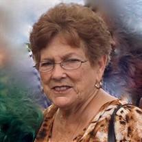 Hilda Q. Vega