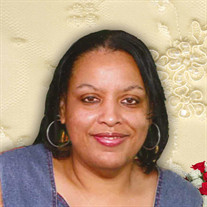 Ms. Debra M. Walker