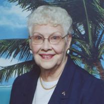 Lois E. Thompson