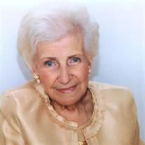 Carmen M. Cano