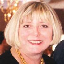 Mary  Lucille  Scesney
