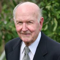 George  Corrigan