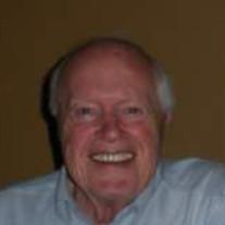 John T. McKenna