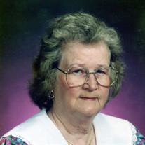 Ruth Abramski