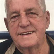Mayor Ralph  D.  Wells