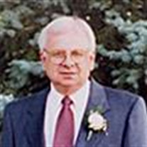 Matthew Yarchuk