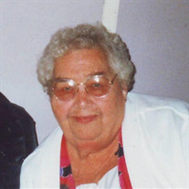 Eileen Williams