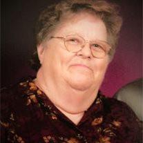 Janice Eileen Bapp