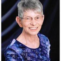 Patricia  Ann Juusola