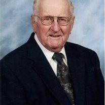 Kenneth  William Bergquist