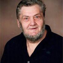 Gary Allen Rusch