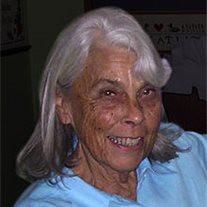 Leatrice Lou Nielsen