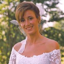 Elizabeth Anne Zucco