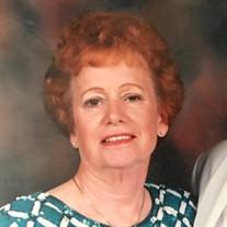 Janis Sue Kessler