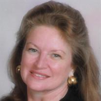 Joyce Wells Evans-Norcross