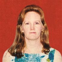 Melissa Darlene Henson