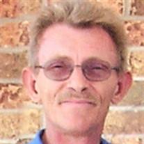 Roger Teubner (Lebanon)