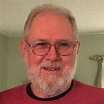 Roy  Lester Babb