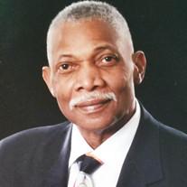 Mr. Thomas James  Casey, Jr.