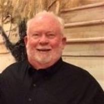 Mr. Larry Howard Gunter