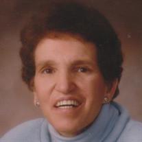 Kathleen Schoeppner