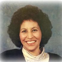 Linda K. Young