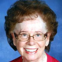 Shirley  Marie Severtson