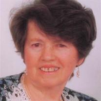 Ms. Ljubica Milakovic