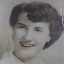 Ann (Healy) Minardi