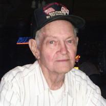 Richard Z. Coleman