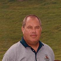 Patrick E. Smith