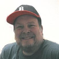 Wayne  David  Kuchtyn