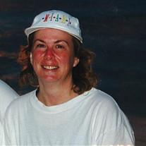 Denise Marie DeHart McMahan