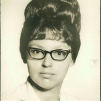 Teresita Ozuna Cordova