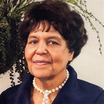 Juanita Fisher