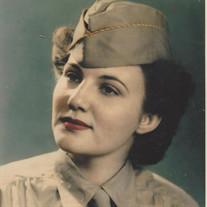 Ruth Peavy Helmer