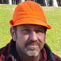 Richard C. Merrill