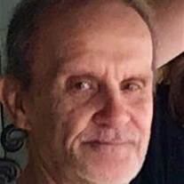Stephen J Kucik