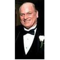 Charles Francis Shuhler Sr