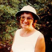 Edna M. Youngman