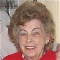 Ann Marie Doles