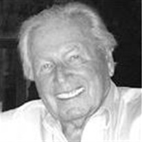 Stanley C. Carlson