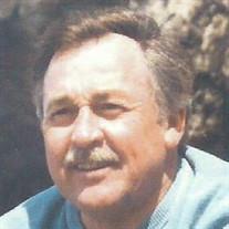 Howard  Kenneth Shipp Jr.