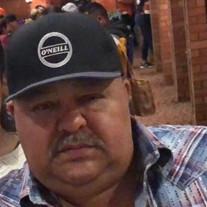 Hector  Duran Ruiz
