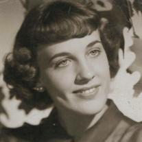 Joan G. Wiker