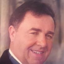 Kevin  Francis  Cahir