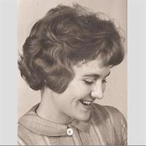 Annette  Lavering