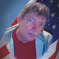 "Donald Frederick  ""Freddie"" Sprinkle Jr."