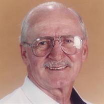Talton Flemon Williams