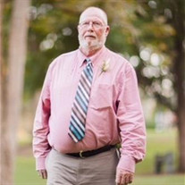 Mr. Hardy H. Weeks